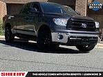 2013 Tundra Extended Cab 4x4,  Pickup #CEC4249A - photo 1