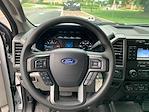 2021 Ford F-550 Regular Cab DRW 4x4, Rugby Dump Body #CEC42630 - photo 19