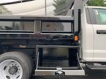 2021 F-550 Regular Cab DRW 4x4,  Rugby Eliminator LP Steel Dump Body #CEC42630 - photo 27