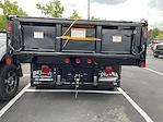 2021 Ford F-550 Super Cab DRW 4x4, Rugby Dump Body #CEC42634 - photo 7