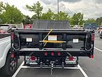 2021 Ford F-550 Super Cab DRW 4x4, Rugby Dump Body #CEC42634 - photo 8