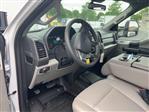 2020 Ford F-350 Crew Cab DRW 4x4, Knapheide Service Body #CEC55834 - photo 13