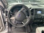 2020 Ford F-350 Crew Cab DRW 4x4, Knapheide Service Body #CEC55834 - photo 15