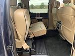 2017 Ford F-250 Crew Cab 4x4, Pickup #CEC5760H - photo 54