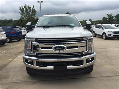 2019 F-350 Crew Cab 4x4,  Pickup #CEC62328 - photo 4