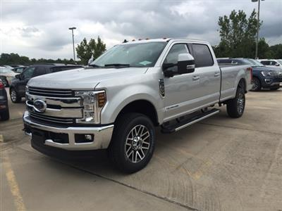 2019 F-350 Crew Cab 4x4,  Pickup #CEC62328 - photo 1