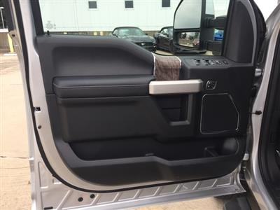 2019 F-350 Crew Cab 4x4,  Pickup #CEC62328 - photo 6