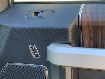 2015 Ford F-150 SuperCrew Cab 4x4, Pickup #CEC8046B - photo 43