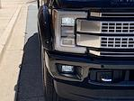 2018 Ford F-250 Crew Cab 4x4, Pickup #CEC8050A - photo 20