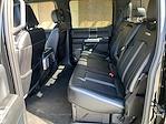 2018 Ford F-250 Crew Cab 4x4, Pickup #CEC8050A - photo 39