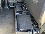 2018 Ford F-250 Crew Cab 4x4, Pickup #CEC8050A - photo 41