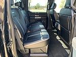 2018 Ford F-250 Crew Cab 4x4, Pickup #CEC8050A - photo 47