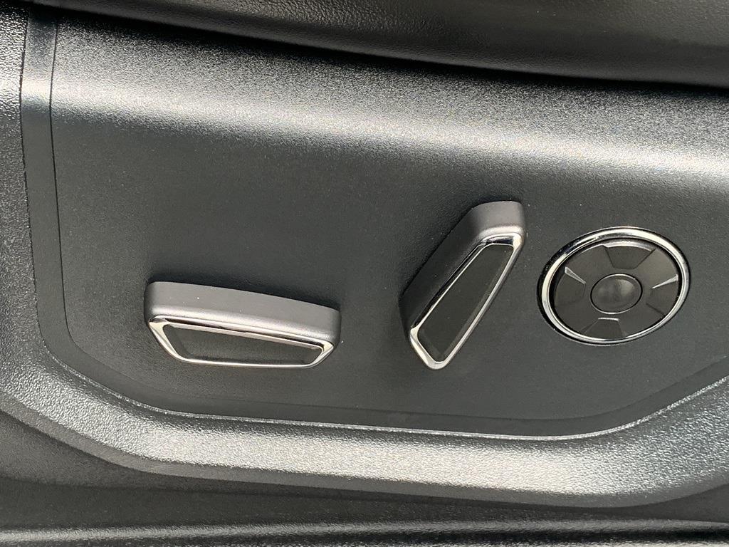 2019 Ford F-150 SuperCrew Cab 4x4, Pickup #CEC8050B - photo 36