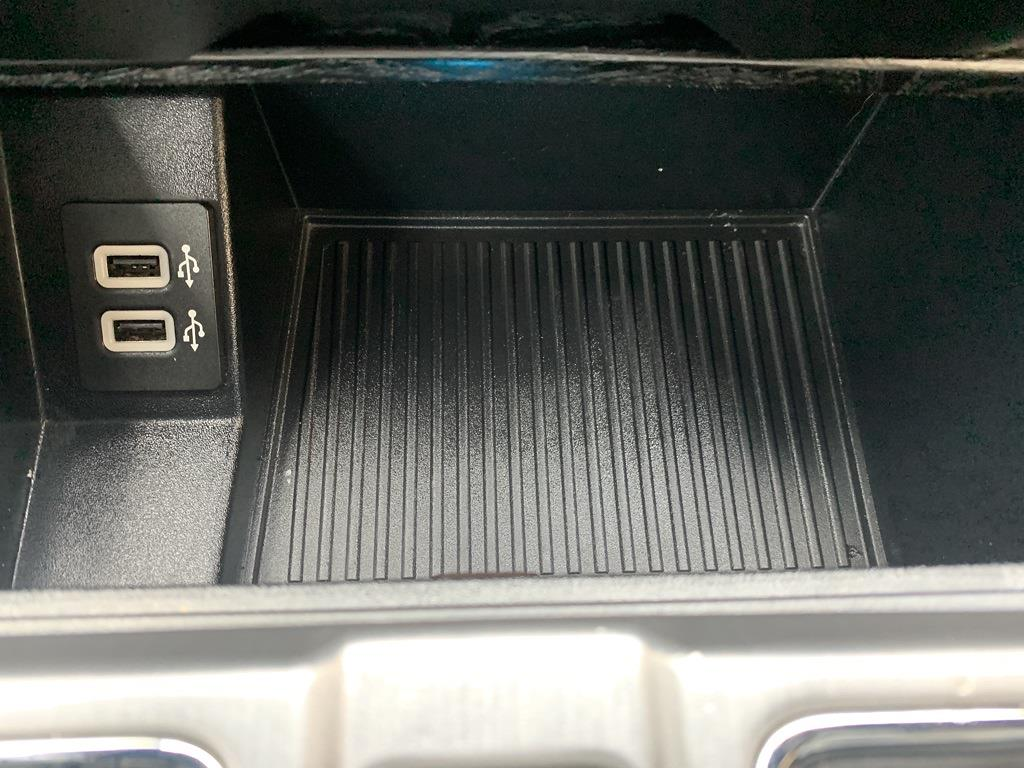 2019 Ford F-150 SuperCrew Cab 4x4, Pickup #CEC8050B - photo 57