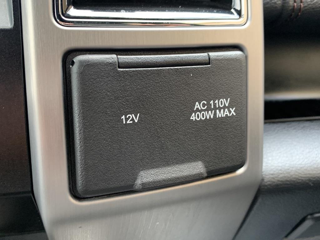 2019 Ford F-150 SuperCrew Cab 4x4, Pickup #CEC8050B - photo 64