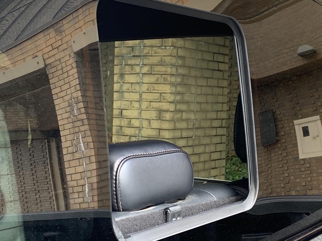 2019 Ford F-150 SuperCrew Cab 4x4, Pickup #CEC8050B - photo 71