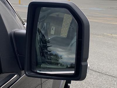 2019 Ford F-150 SuperCrew Cab 4x4, Pickup #CEC8050B - photo 22