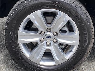 2019 Ford F-150 SuperCrew Cab 4x4, Pickup #CEC8050B - photo 28