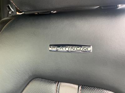 2019 Ford F-150 SuperCrew Cab 4x4, Pickup #CEC8050B - photo 38