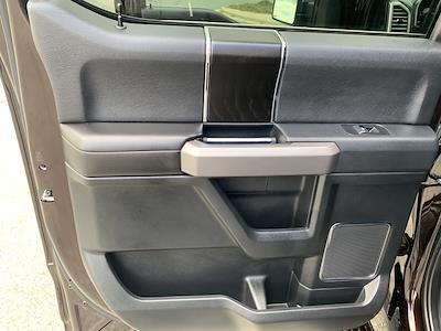 2019 Ford F-150 SuperCrew Cab 4x4, Pickup #CEC8050B - photo 41