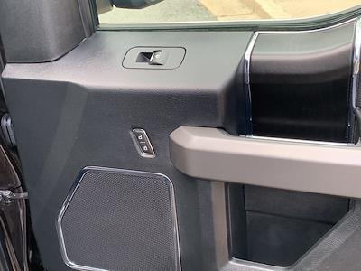 2019 Ford F-150 SuperCrew Cab 4x4, Pickup #CEC8050B - photo 46