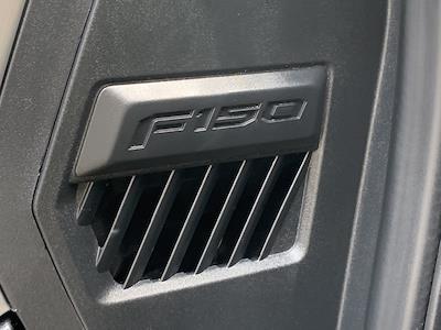 2019 Ford F-150 SuperCrew Cab 4x4, Pickup #CEC8050B - photo 47