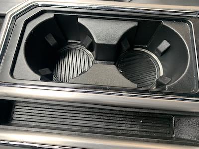 2019 Ford F-150 SuperCrew Cab 4x4, Pickup #CEC8050B - photo 56