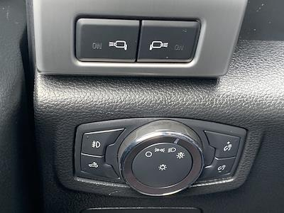 2019 Ford F-150 SuperCrew Cab 4x4, Pickup #CEC8050B - photo 67