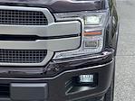2019 Ford F-150 SuperCrew Cab 4x4, Pickup #CEC8050B - photo 18