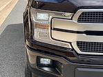 2019 Ford F-150 SuperCrew Cab 4x4, Pickup #CEC8050B - photo 20