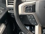 2019 Ford F-150 SuperCrew Cab 4x4, Pickup #CEC8050B - photo 31
