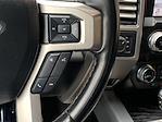 2019 Ford F-150 SuperCrew Cab 4x4, Pickup #CEC8050B - photo 32