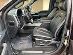 2019 Ford F-150 SuperCrew Cab 4x4, Pickup #CEC8050B - photo 33