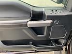 2019 Ford F-150 SuperCrew Cab 4x4, Pickup #CEC8050B - photo 34