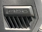 2019 Ford F-150 SuperCrew Cab 4x4, Pickup #CEC8050B - photo 39