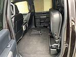 2019 Ford F-150 SuperCrew Cab 4x4, Pickup #CEC8050B - photo 42
