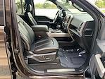 2019 Ford F-150 SuperCrew Cab 4x4, Pickup #CEC8050B - photo 44