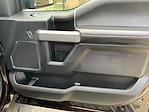 2019 Ford F-150 SuperCrew Cab 4x4, Pickup #CEC8050B - photo 45