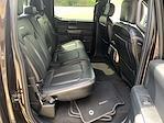 2019 Ford F-150 SuperCrew Cab 4x4, Pickup #CEC8050B - photo 51