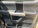 2019 Ford F-150 SuperCrew Cab 4x4, Pickup #CEC8050B - photo 52