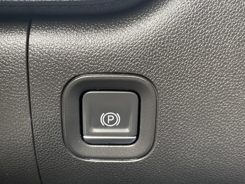2019 Chevrolet Silverado 1500 Crew Cab 4x4, Pickup #CEC8050D - photo 55