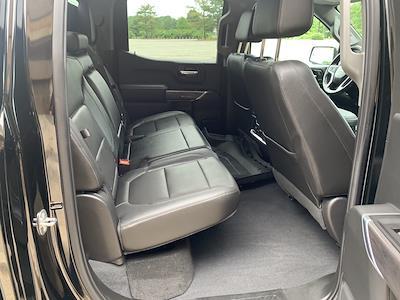 2019 Chevrolet Silverado 1500 Crew Cab 4x4, Pickup #CEC8050D - photo 42