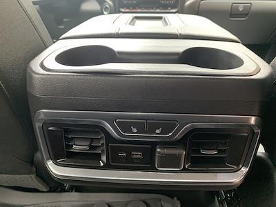 2019 Chevrolet Silverado 1500 Crew Cab 4x4, Pickup #CEC8050D - photo 45