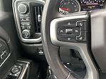 2019 Chevrolet Silverado 1500 Crew Cab 4x4, Pickup #CEC8050D - photo 28