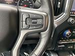 2019 Chevrolet Silverado 1500 Crew Cab 4x4, Pickup #CEC8050D - photo 29