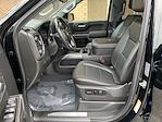 2019 Chevrolet Silverado 1500 Crew Cab 4x4, Pickup #CEC8050D - photo 30