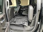 2019 Chevrolet Silverado 1500 Crew Cab 4x4, Pickup #CEC8050D - photo 35