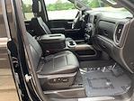 2019 Chevrolet Silverado 1500 Crew Cab 4x4, Pickup #CEC8050D - photo 38