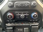 2019 Chevrolet Silverado 1500 Crew Cab 4x4, Pickup #CEC8050D - photo 48