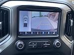 2019 Chevrolet Silverado 1500 Crew Cab 4x4, Pickup #CEC8050D - photo 50
